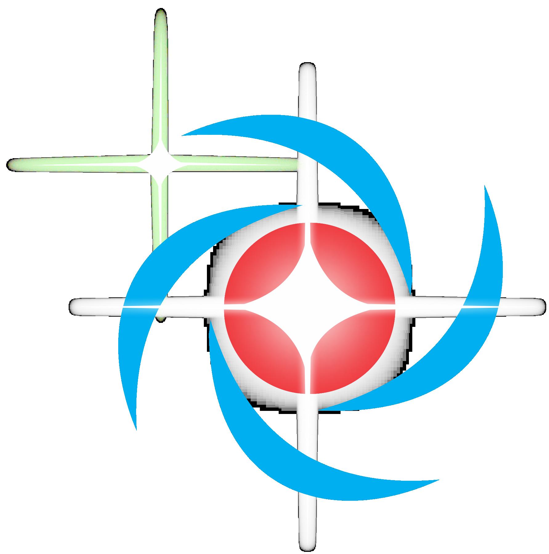 logo gss
