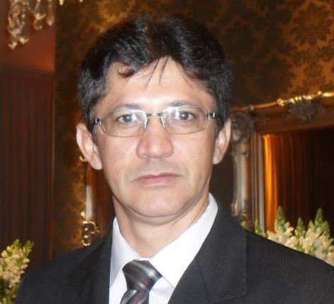 Prof.  Lindemberg Lemos