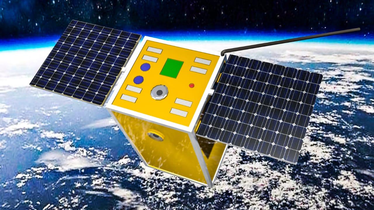 A GSS será a principal instituição responsável pelo desenvolvimento da Primeira Missão Piauiense à Estratosfera.